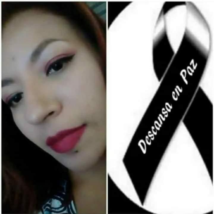 Femicidio en Matagalpa: joven de 32 años es asesinada por su pareja.