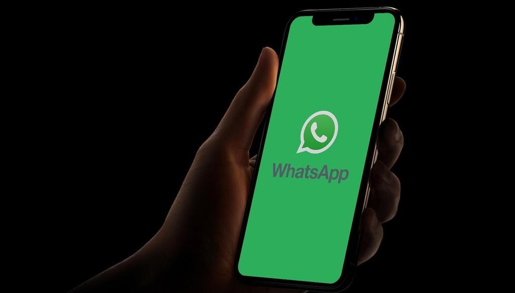 La nueva función de WhatsApp no se permitirá en iPhones o iPads, solo en teléfonos Android