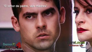 esdlc4-capitulo4-200p