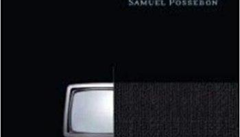 """Capa do Livro """"TV por Assinatura - 20 anos de evolução"""""""