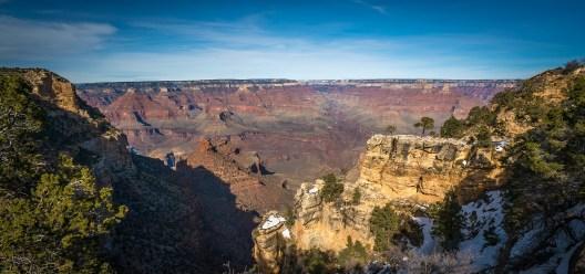 Kolb House - Grand Canyon , Arizona