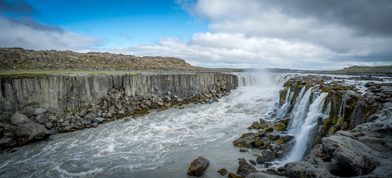 Selfoss WS, Iceland