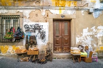 Coimbra Shop