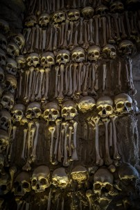 chapel of bones3
