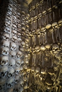 chapel of bones4