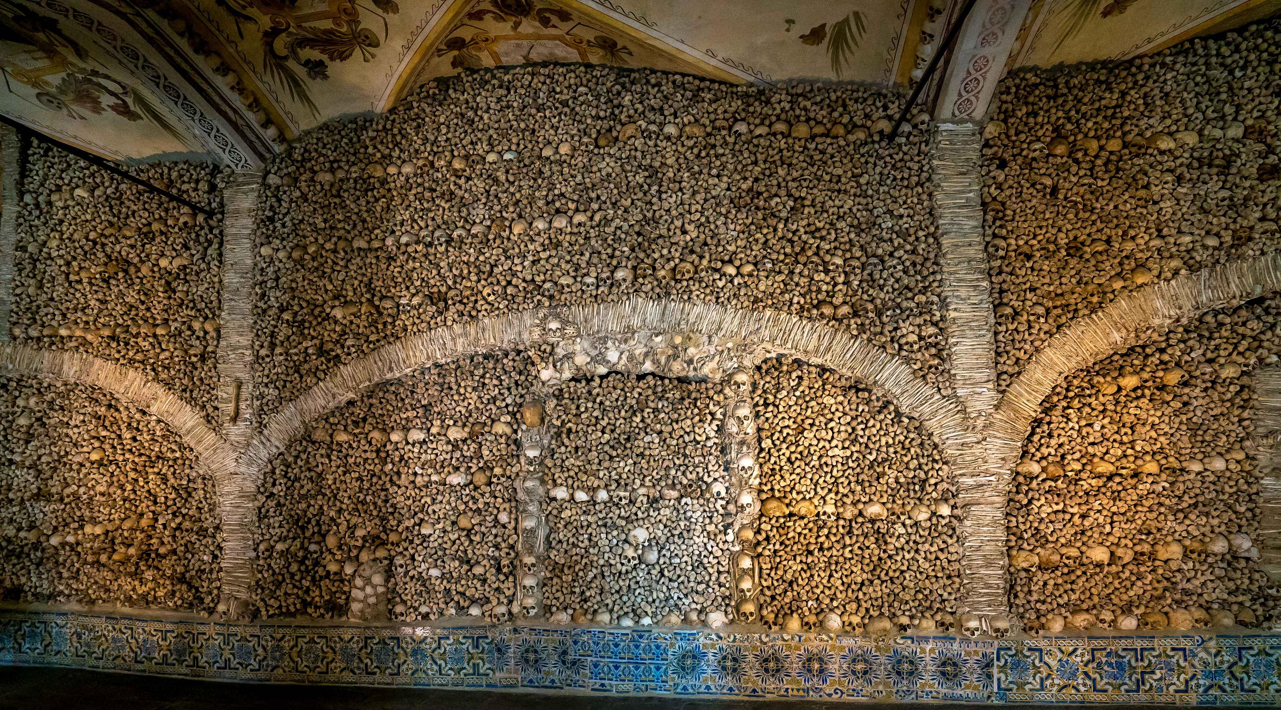 chapel of bones5