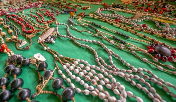 Beads CU