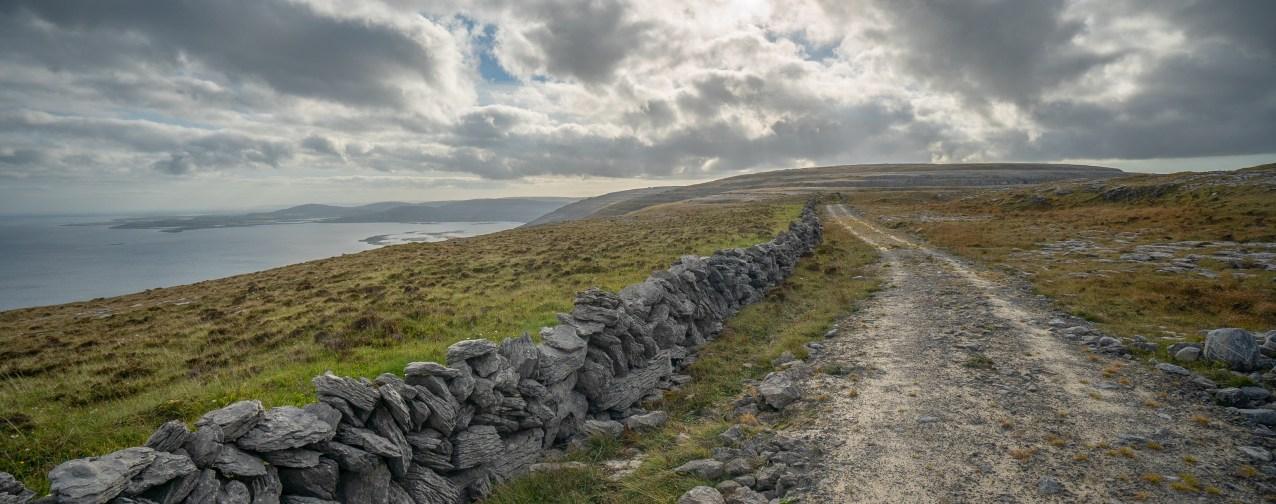 Burren-Road