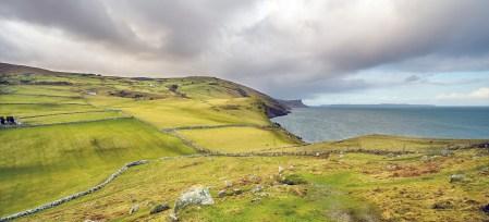 Torr-Head-Farmland