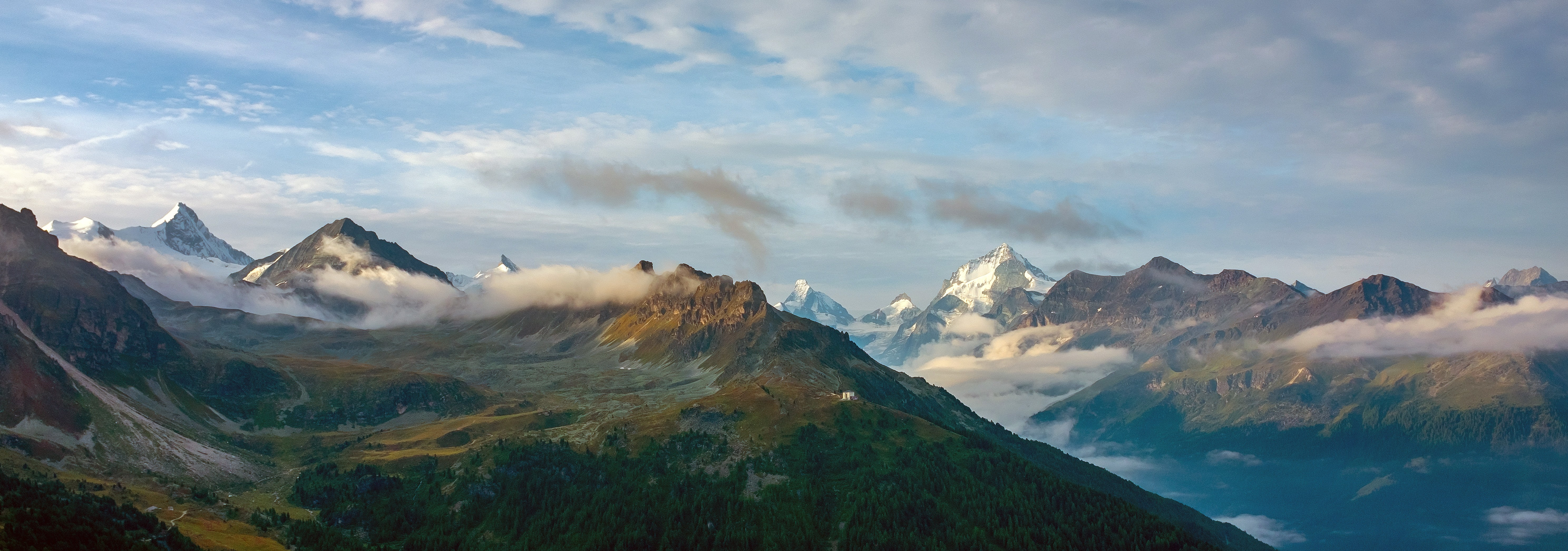 View-from-Cabane-Bella-Tola
