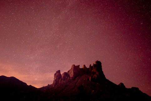 starscape1