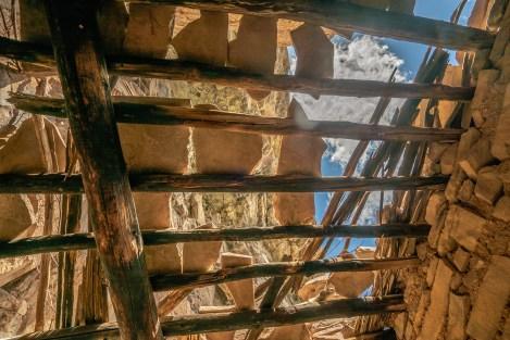 Slab Roof 2