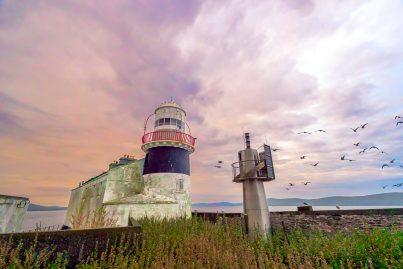 Bantry Lighthouse copy
