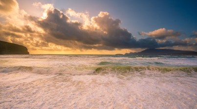 Waves-at-Keel-Bay