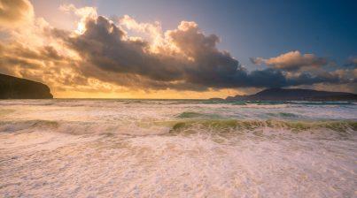 Waves-at-Keel-Bay copy