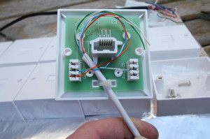bt cable wiring diagram simplex smoke detector telephone colour code - extension socket diy helptelephone .com