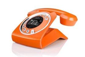 telephonewiringservice-min