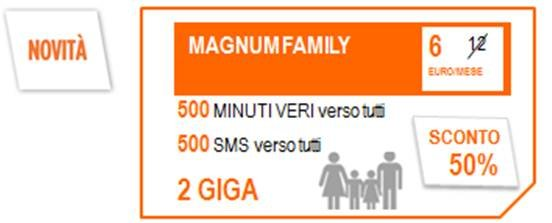 Magnum Family 14 03 2016