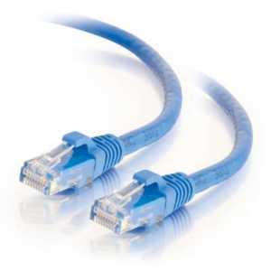 Data Cabling Morley