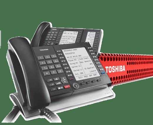 Telephone Engineer Morley
