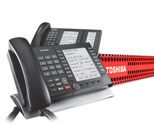 Telephone Engineer Kippax