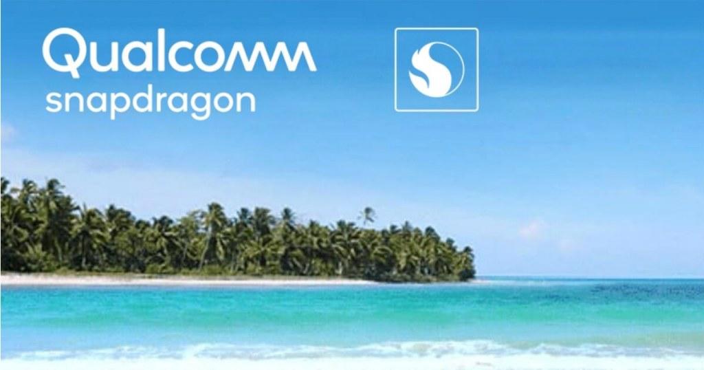 Regardez le Qualcomm Snapdragon Tech Summit 2020 en direct ici