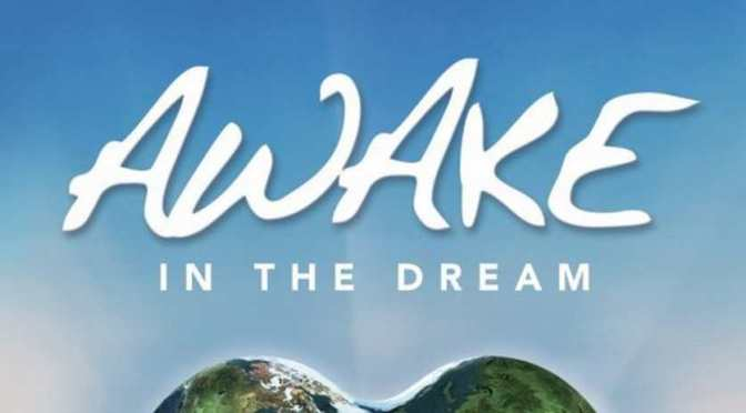 awake-in-the-dream