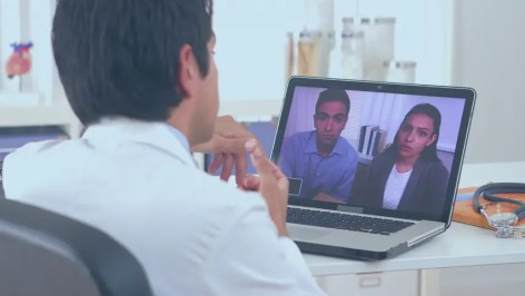 Online Therapy | Why Choose Online Therapy? | Telepsyonline