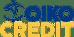 logo_oikocredit