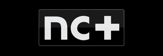 Canal+ zastąpi nc+