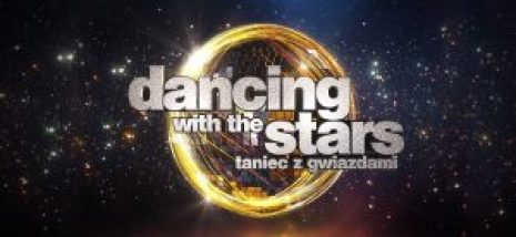 Polsat - Dancing with the Stars