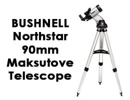 Bushnell Northstar 78 8846 Manual