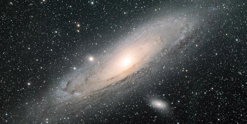 M31_21