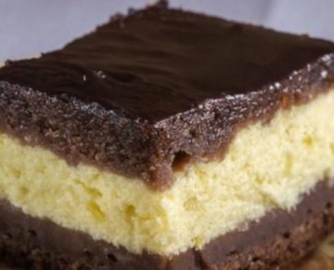 Tortë shumë e shijshme