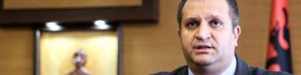 Vv- ja dhe qytetarët : Shpend Ahmeti i tradhëtoi ata që e votuan
