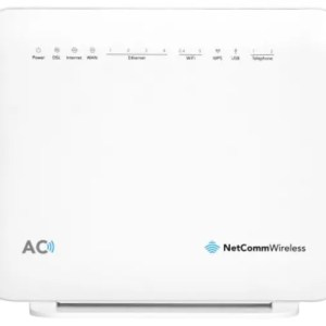 NetComm-NF18ACV-VDSL2_ADSL2-Wireless