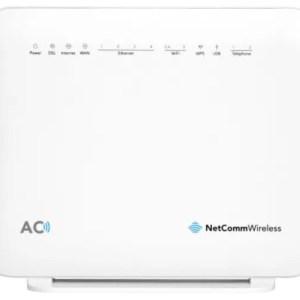 NetComm-NF18ACV-VDSL2_ADSL2-Wireless
