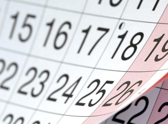 Anatel prorroga consulta de renovação de contratos de concessão e novo PGMU
