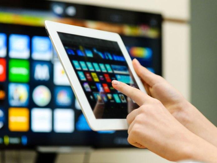 Empresas de conteúdo OTT firmam compromisso com a Anatel para bom funcionamento da rede