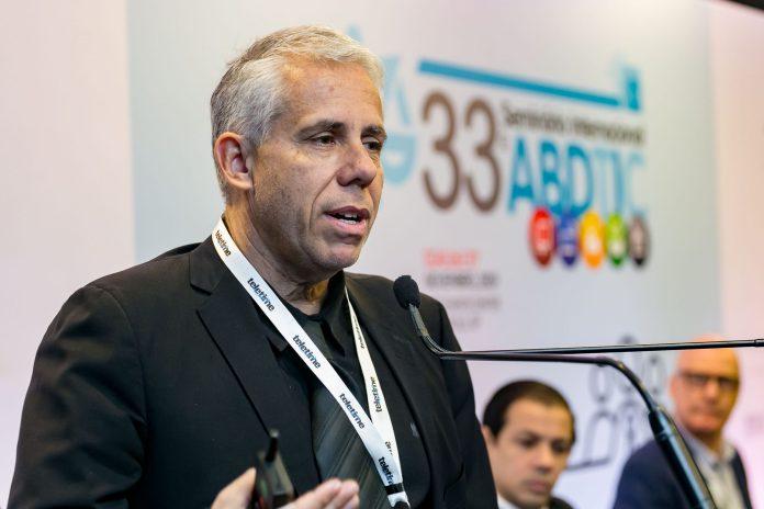 Ministério da Economia vê forte impacto do 5G no mercado de atacado