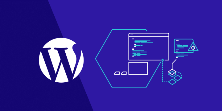 qué saber sobre wordpress