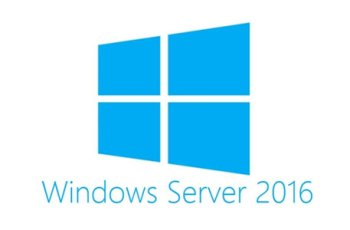 instalación y configuración de windows server curso