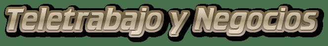 Blog del Teletrabajador