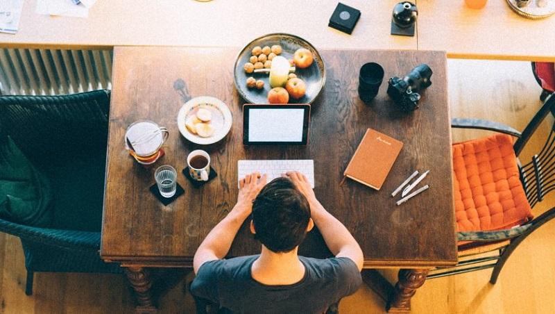 Qué es el 'Long Tail SEO' y cómo aprovecharlo para tu blog