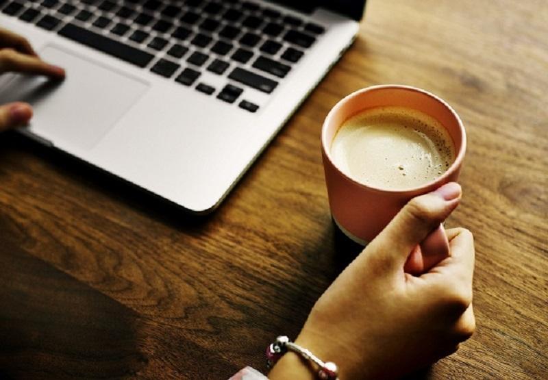 4 fórmulas de copywriting para vender lo que quieras
