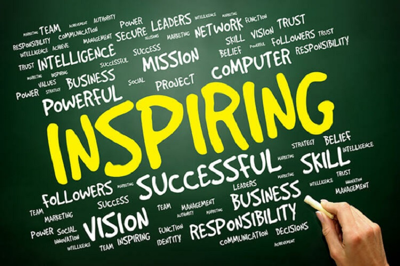 ¿Cómo ganar dinero con un blog y transformarlo en un verdadero negocio?