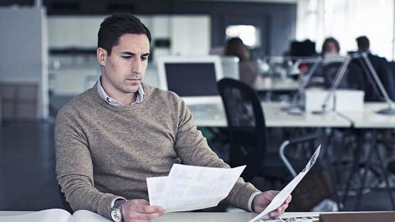 Emprender desde la esencia, clave para construir una marca personal eficiente