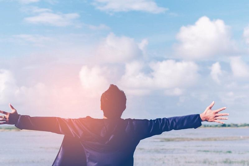 ¿Cómo encontrar tu propósito para darle sentido a tu vida?