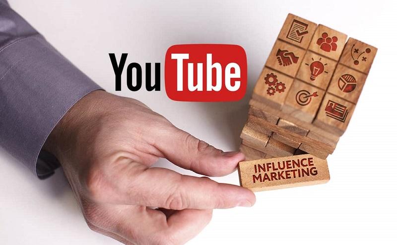 ¿Se le está yendo de las manos a los youtubers lo que hacen para ser famosos?