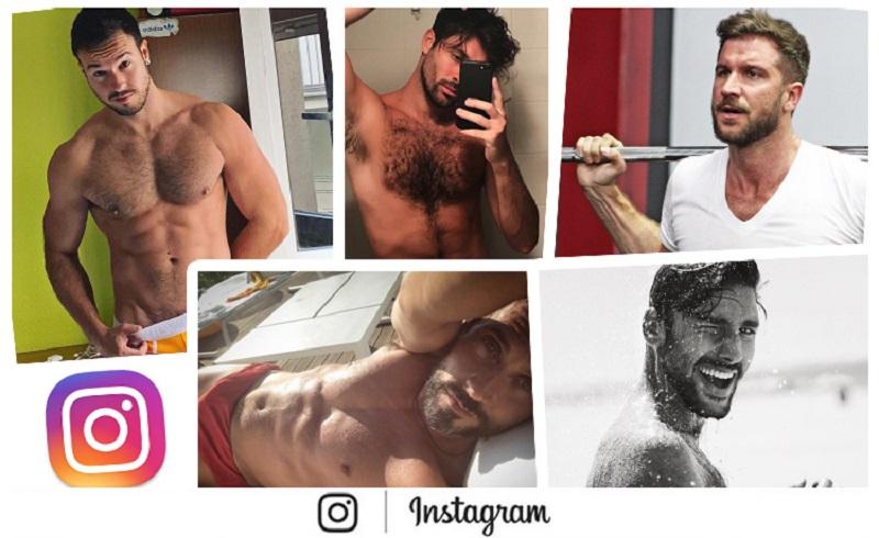 ¿Qué tiene que tener una Instagram Story para ser un imán atrayendo miradas?